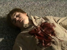 Justin Bieber shot and killed!