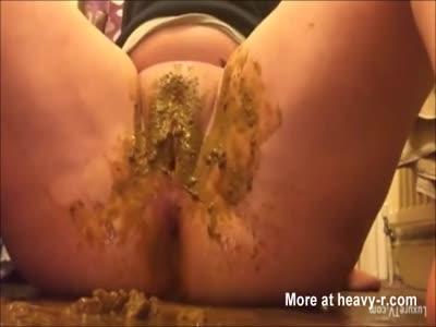 Girls with nasty vegina porn, cum filled moms