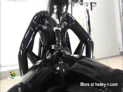 Latex Fuck Pig Gimp Free Porn Movies Watch Exclusive