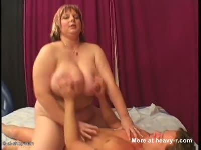 Thick ass latinas anal sex