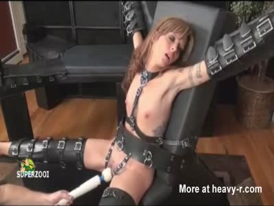milf squirt bdsm sex videos