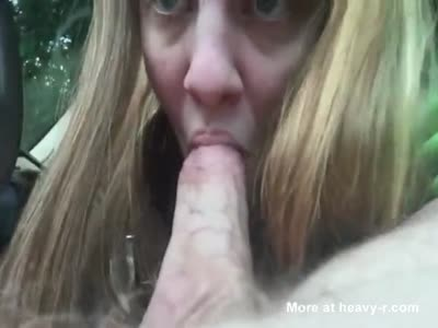 Wanna daughter sucks dads cock on nude beach sex else from