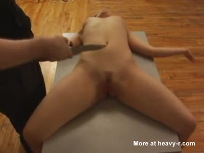 Watch Porn videos mixed with shocking Humor sick funny ...