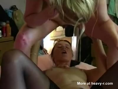 will amazing deepthroat action can recommend