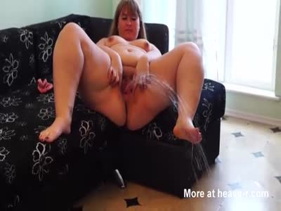 Milfs please fuck my wife