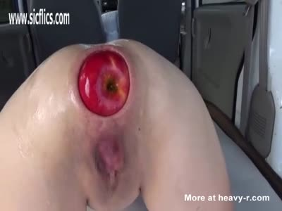 Insertion moment anal of