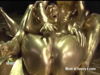 порно фото герлз голд