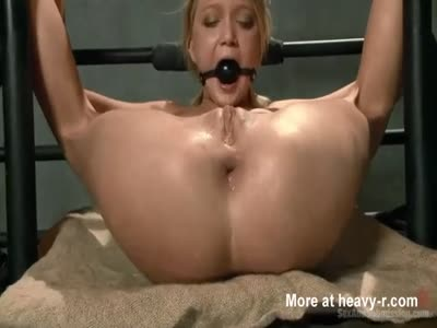 Accommodate big young sexy hard core porn girls