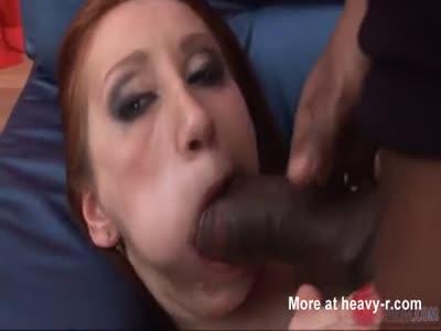 through-girl-skull-fuck-cum-swallow-having-sex