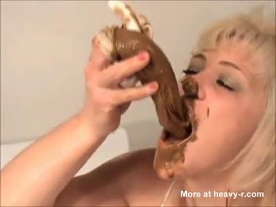 19 inches porn