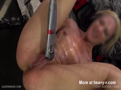 Bbw swinger tube