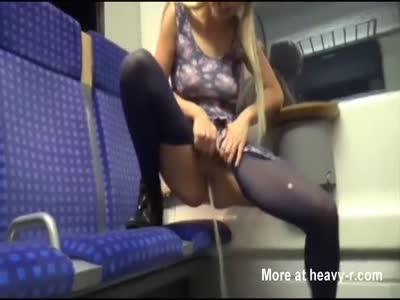 fri rør porno se og høre frække