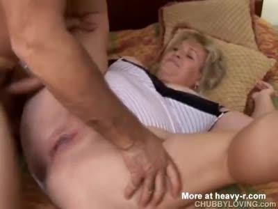 Best oral sex position
