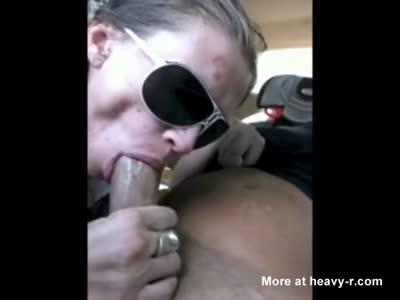 handicap sex videos