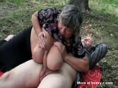 Hot naked girs ass