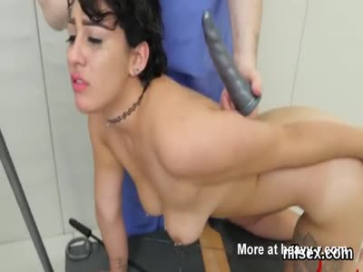 Std porn pics