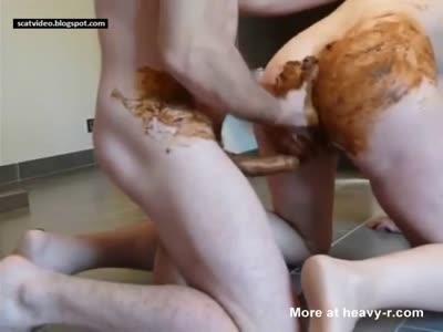 Naked girls shower self pics