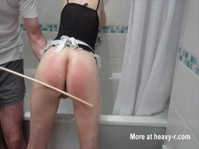 humoron amateur sex video