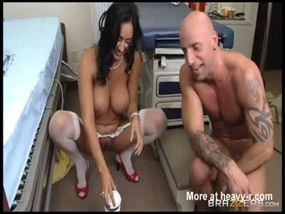 Sexy funny porn videos