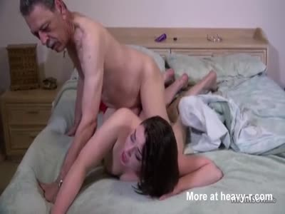 Useful Sick ass sex porn hard core pity