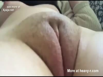 Nude photos of girls and boys fucking