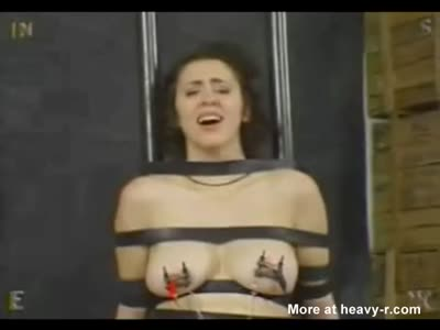 think, Interracial ffm threesome sex sense