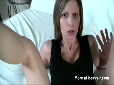 Horney pussy hardcore fuck